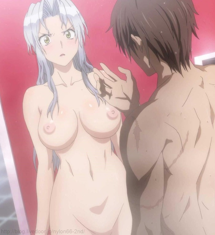 triage x uncensored